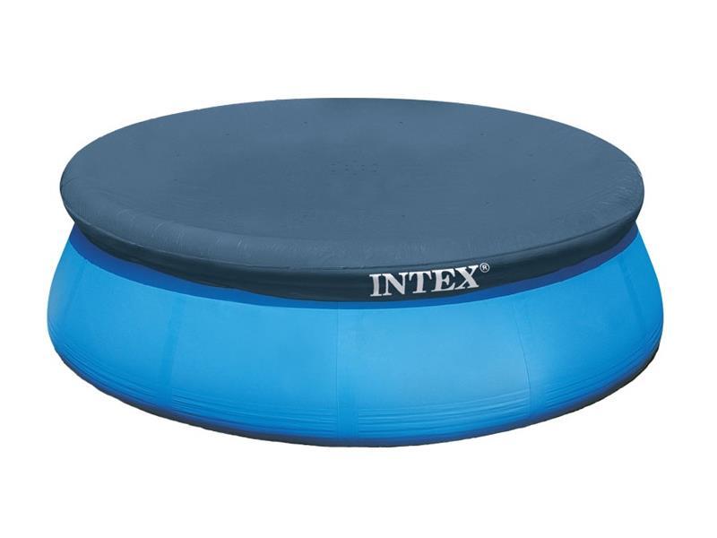 Plachta pro bazény MARIMEX Tampa/Intex Easy 3.66m 10421001