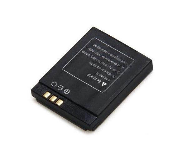 Baterie náhradní TIPA DZ09