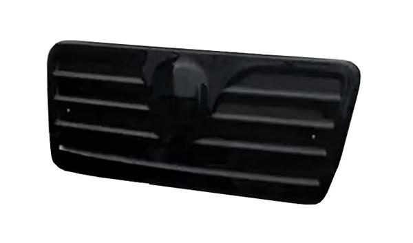 Clona chladiče zimní FIAT DUCATO II 2006 - 2014