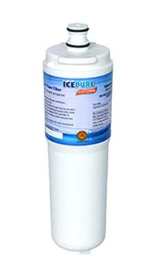 Filtr do lednice ICEPURE RFC2700A kompatibilní BOSCH / SIEMENS 640565 / CS-52
