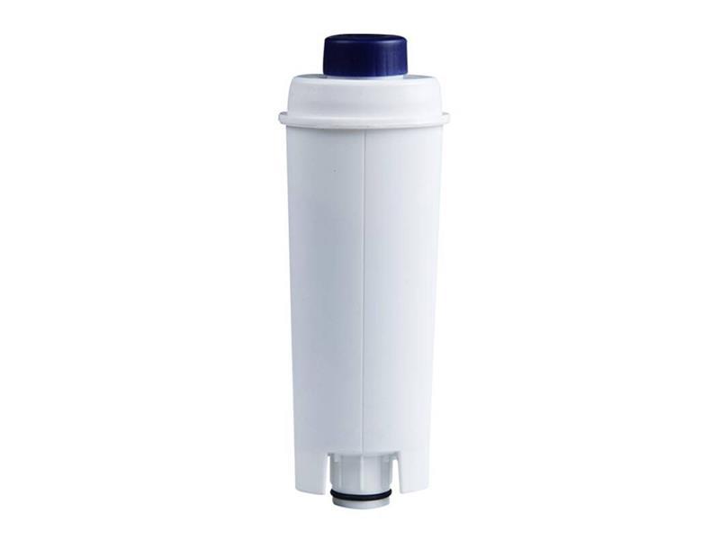 Filtr do kávovaru ICEPURE CMF006 kompatibilní DELONGHI DLS C002 1ks