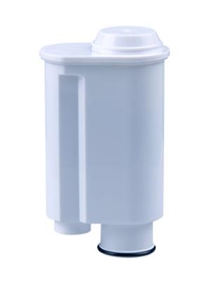 Filtr do kávovaru ICEPURE CMF005 kompatibilní BRITA INTENZA+ / SAECO CA6702 1ks
