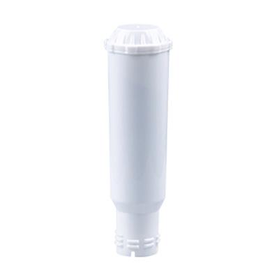 Filtr do kávovaru ICEPURE CMF003 kompatibilní KRUPS F088 1ks