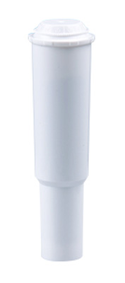 Filtr do kávovaru ICEPURE CMF002 kompatibilní JURA CLARIS WHITE 1ks