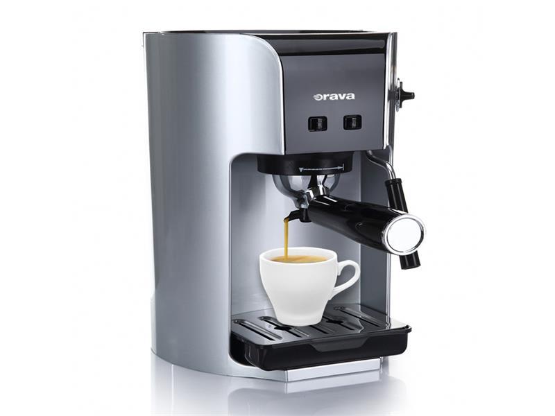 Espresso ORAVA ES-250 K