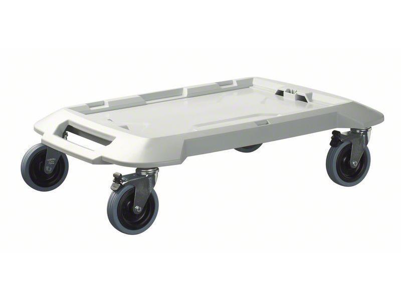 Plošina pojízdná pro L-BOXX BOSCH 1600A001S9