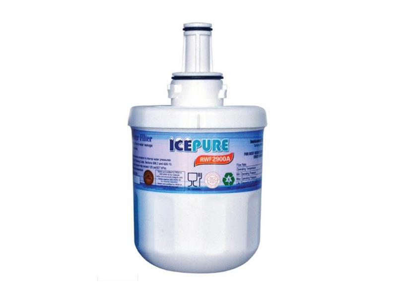 Filtr do lednice ICEPURE RFC2900A kompatibilní SAMSUNG DA29-00003A