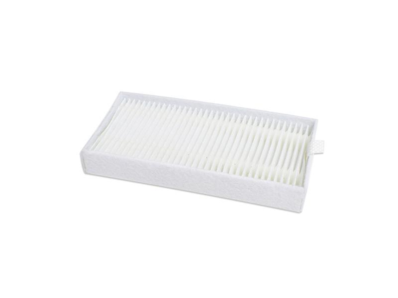 Filtr HEPA pro Vysavač CleanMate QQ-6