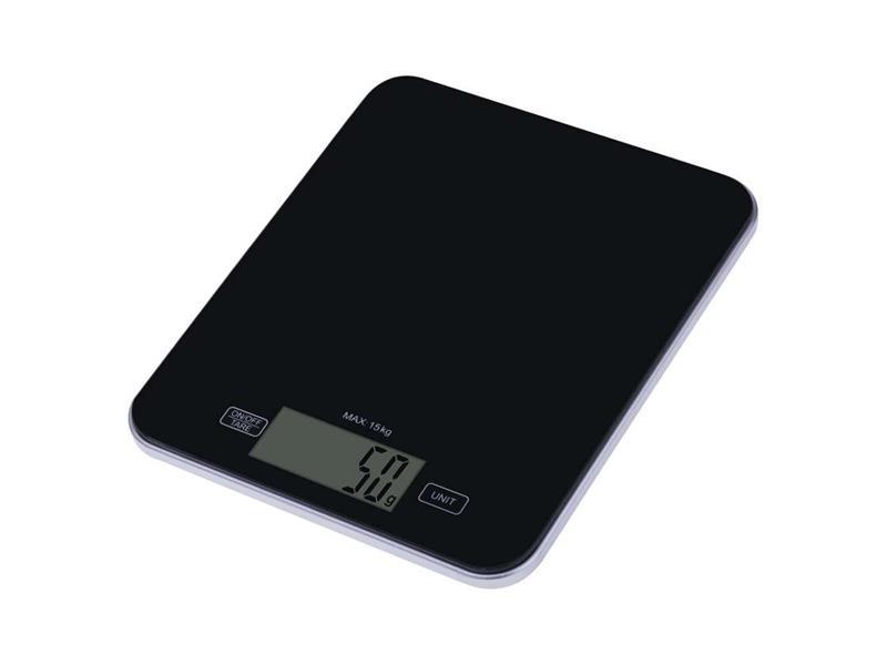 Váha kuchyňská EMOS EV022
