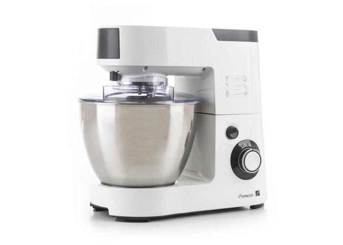 Robot G21 PROMESSO WHITE kuchyňský