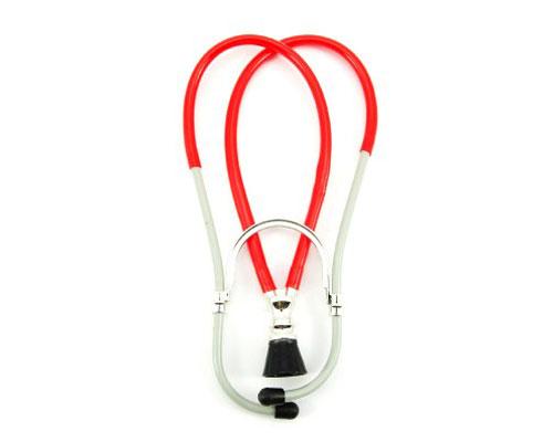 Stetoskop dětský TEDDIES doktorský
