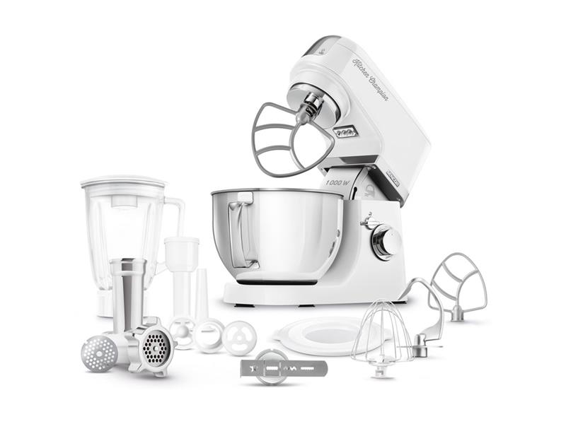 Robot SENCOR STM 6350WH kuchyňský