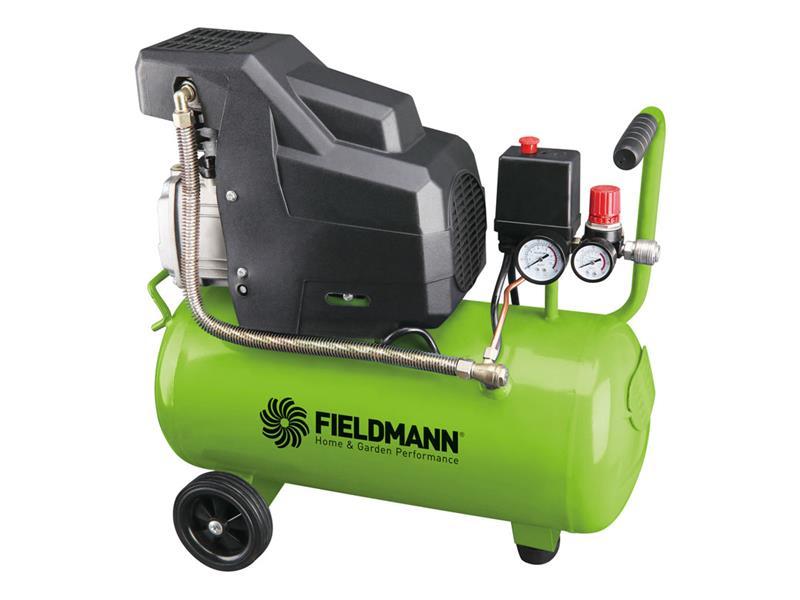 Kompresor FIELDMANN FDAK 201550-E 50l