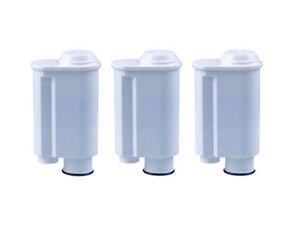 Filtr do kávovaru ICEPURE CMF005 kompatibilní BRITA INTENZA+ / SAECO CA6702 2+1ks ZDARMA