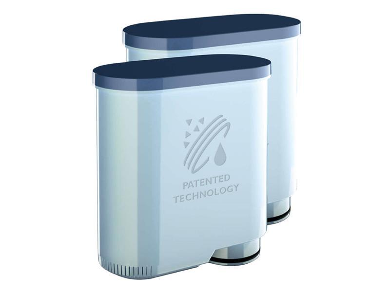 Filtr do kávovaru PHILIPS / SAECO CA6903/22