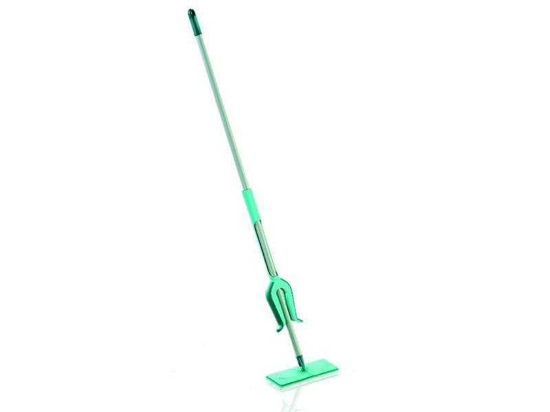 Mop LEIFHEIT PICOBELLO XL MICRO DUO 56553