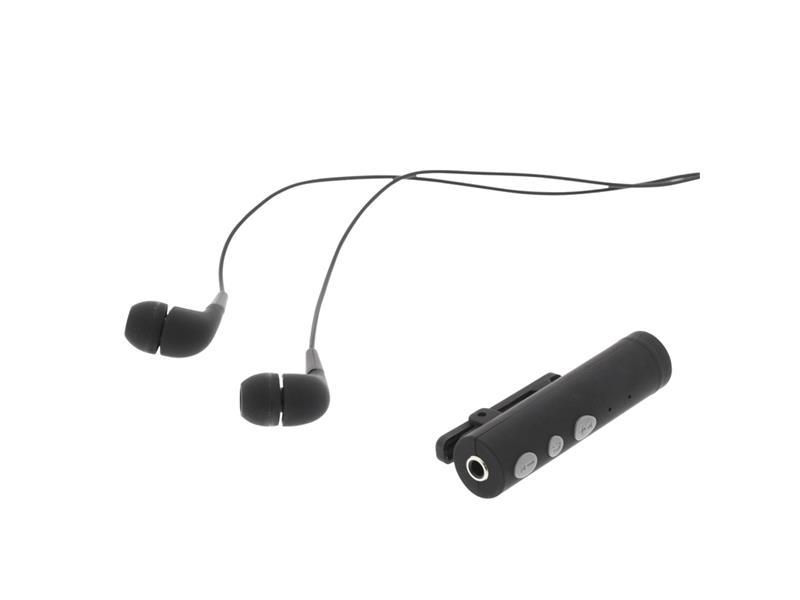 Sluchátka do uší SWEEX SWBTHSRCVR100 BLUETOOTH