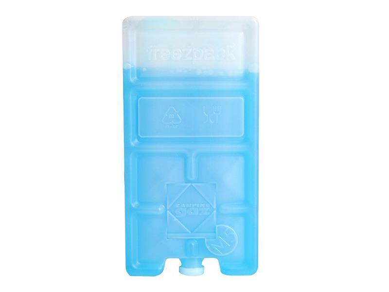 Vložka chladící CAMPINGAZ FREEZ PACK M5