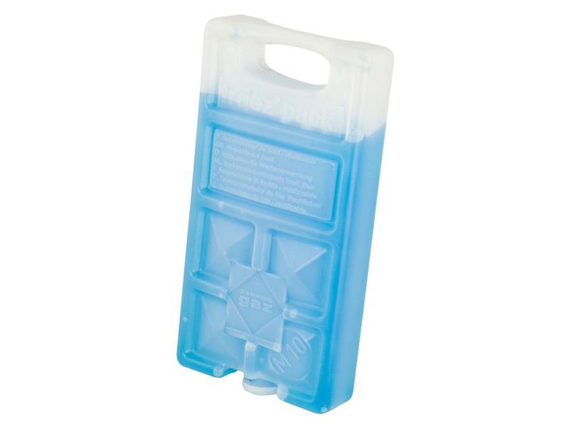 Vložka chladící CAMPINGAZ FREEZ PACK M10