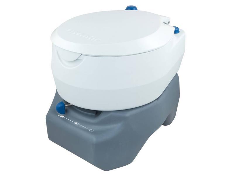 Toaleta chemická CAMPINGAZ PORTABLE TOILET 20L