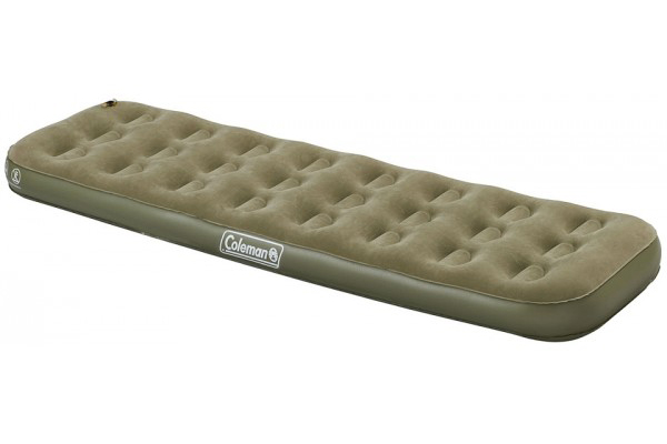 Matrace COLEMAN COMFORT BED COMPACT SINGLE