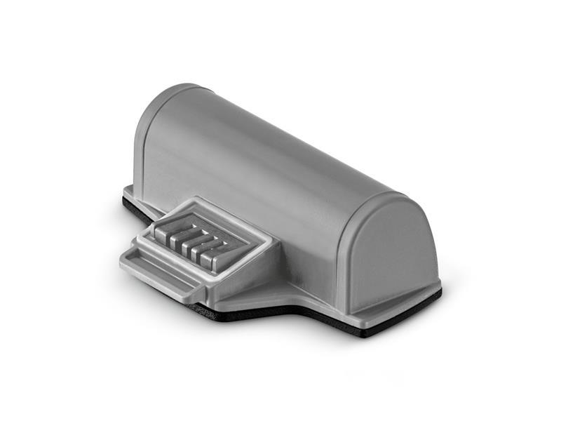 Baterie KÄRCHER WV 5 2.633-123