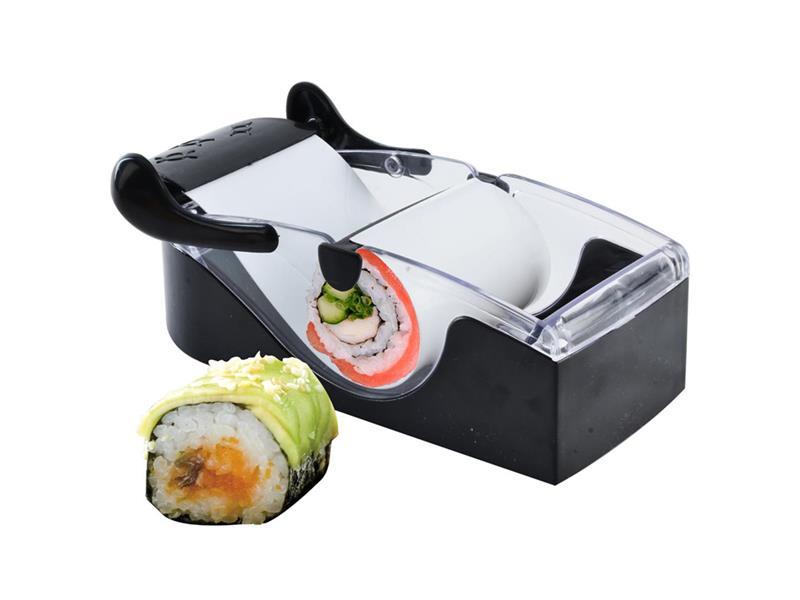 Strojek na výrobu sushi ORION