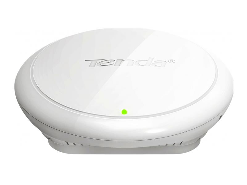 Router WiFi TENDA i6