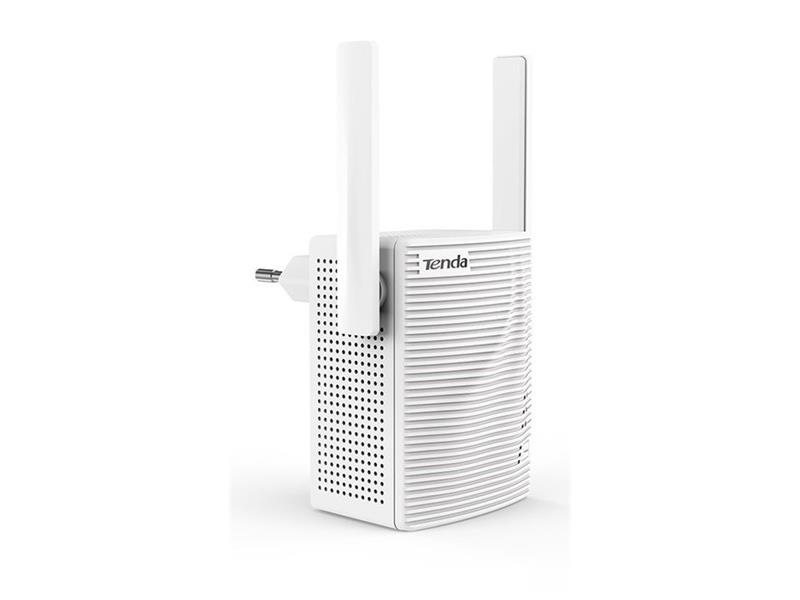 Router WiFi TENDA A18