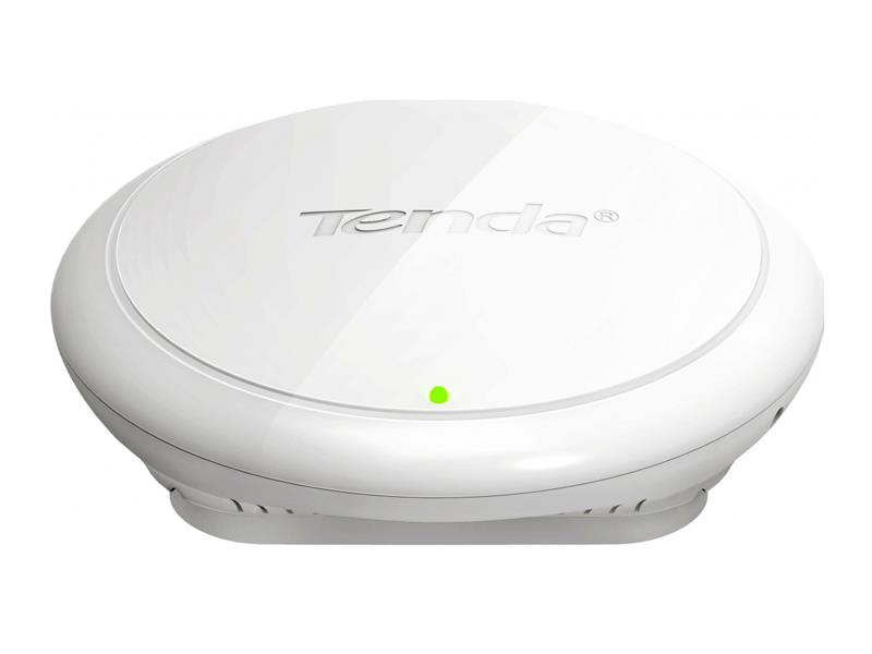Router WiFi TENDA i12