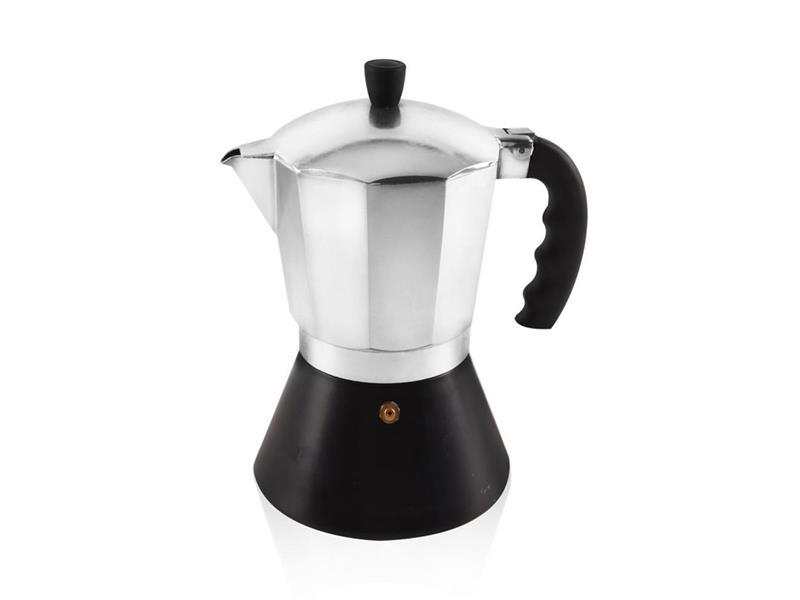 Kávovar ORION DAVE AL 0.5L