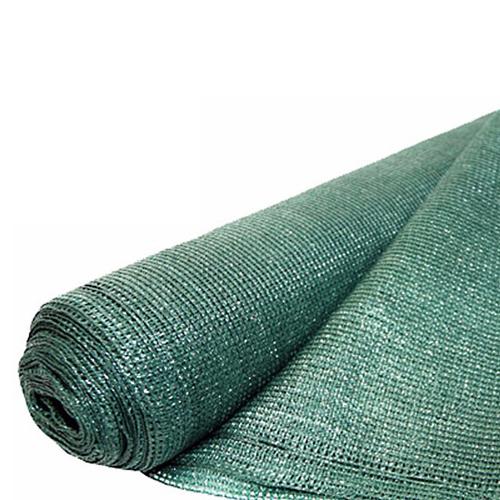 Tkanina stínící 90g/m2, 10mx1,5m stínění 80%
