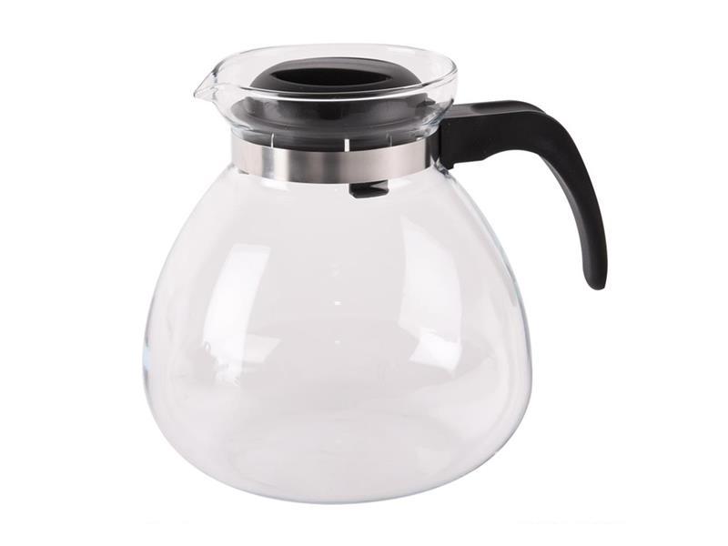 Konvice na čaj ORION SVATAVA 2.3L