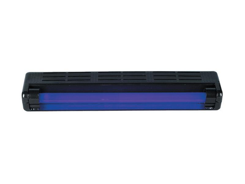 Efekt Černé světlo Blacklight 18-PL, 46cm/18W IBIZA