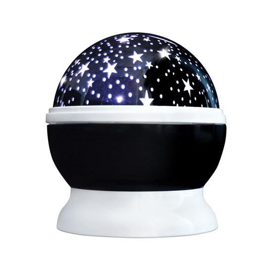 Koule vánoční SOLIGHT 1V220 projekční