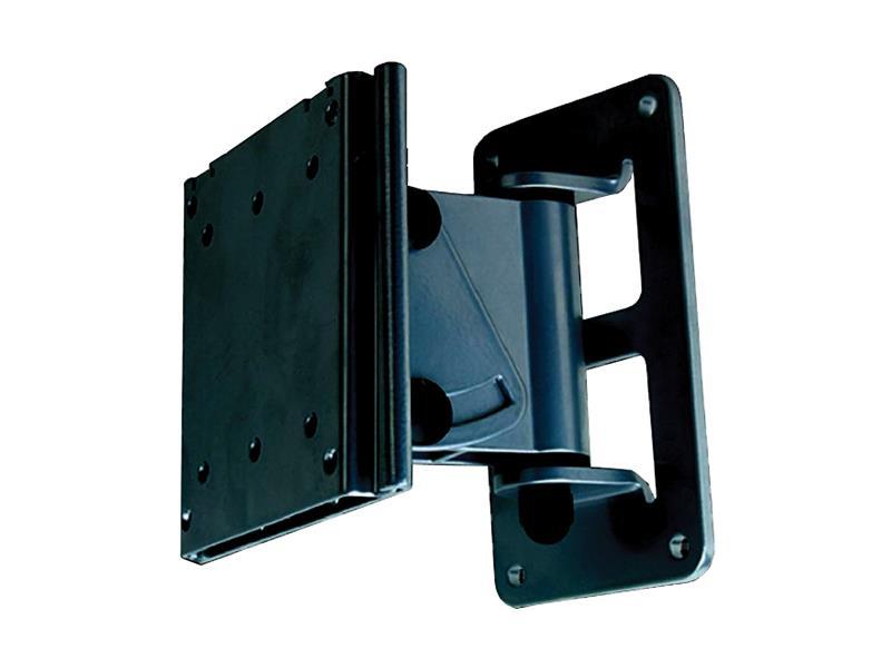 TIPA Držák na LED/LCD/Plazma TV T0023A 75/100 VESA (černý)