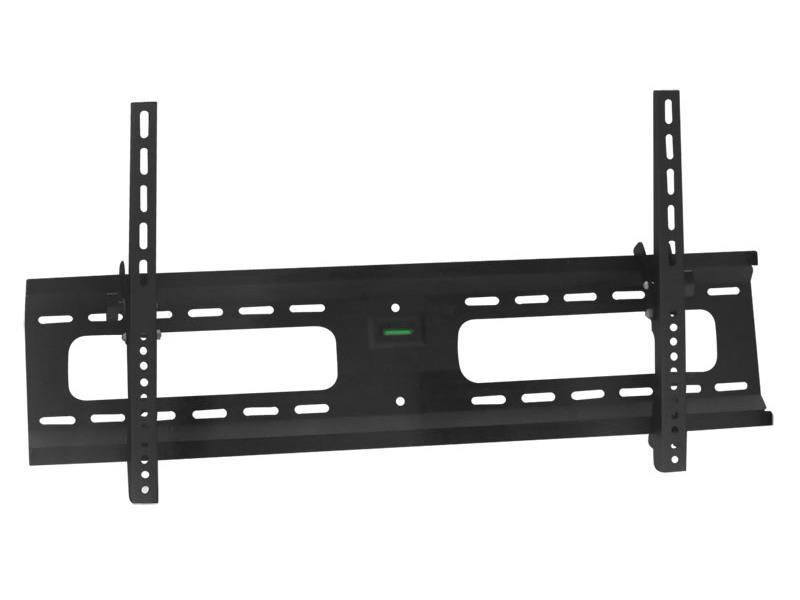 """TIPA Držák na LED/LCD/Plazma TV T0050A 37-63"""" (černý)"""