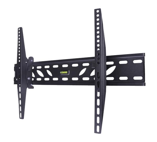 """Držák na LED/LCD/Plazma TV T0121 37-70"""" (černá)"""
