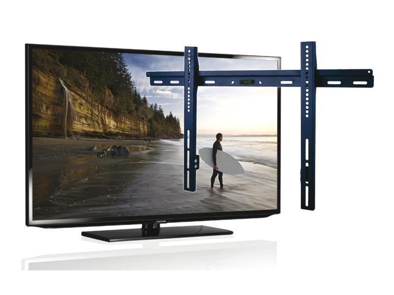 Držák na LED/LCD/Plazma TV SHO 1021B FIXNÍ LCD 32-60'' STELL