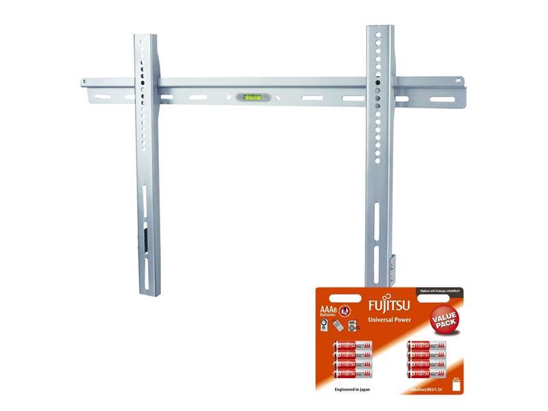 Držák na LED/LCD/Plazma TV SHO 1021S FIXNÍ LCD 32-60'' STELL