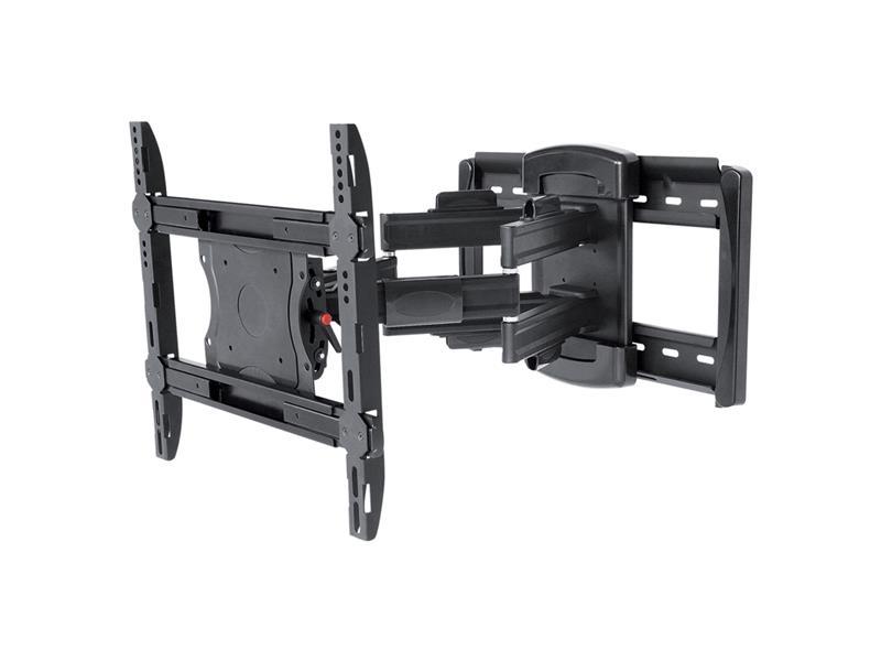 Držák na LED/LCD/Plazma TV SHO 8050 PRO LCD 30-50'' STELL