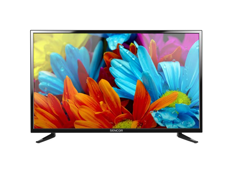 Televizor LED SENCOR SLE 40F11 FULL HD