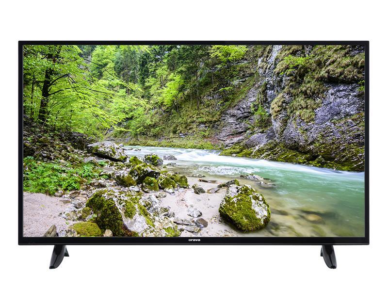Televizor LED ORAVA LT-1120 LED A120B