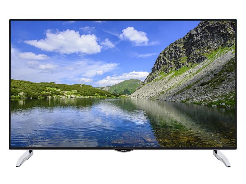 Televizor LED ORAVA LT-1653 LED A120B