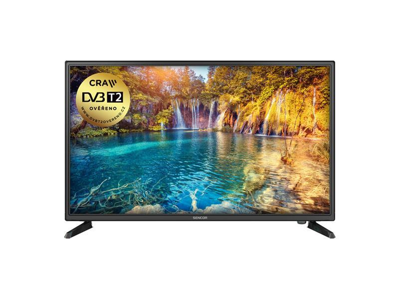 Televizor LED SENCOR SLE 2813TC