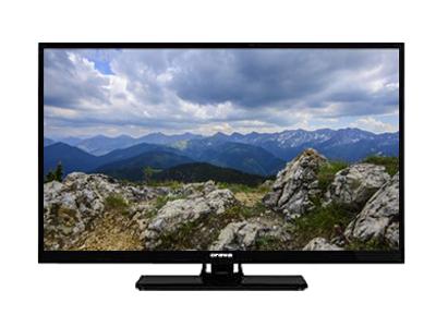 Televizor LED ORAVA LT-633 LED A140A