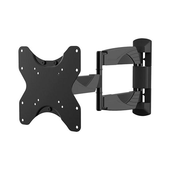Držák pro ploché TV od 43 - 107cm (17´´ - 42´´) 1MK25