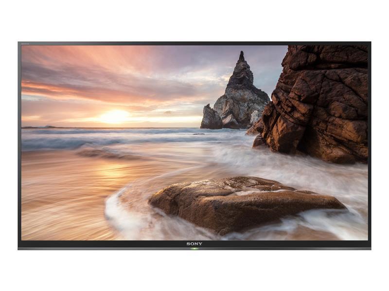 Sony Bravia KDL-40RE455