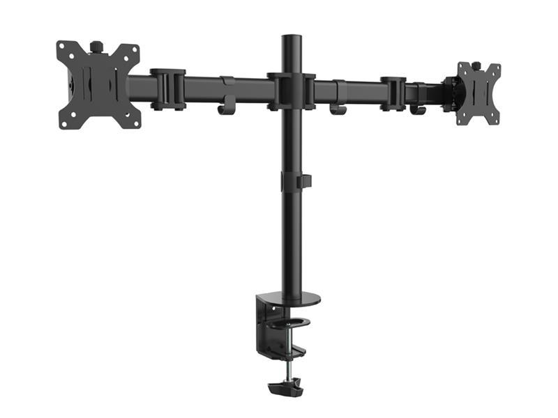Držák monitoru dual SOS 1020 STELL