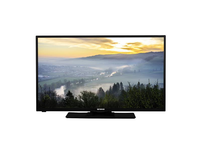 """Televizor LED ORAVA LT-1017 LED A211SA 39""""/99cm"""